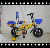 Шарж и сильный велосипед малышей велосипеда детей качества для Индий