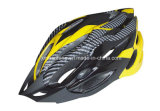 Safety Bright Color Bicycle Racing Helmet for Adult (VHM-017)