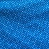 [2017وينتر] بناء [كتّون فلنّل] يطبع بناء لأنّ سيّدة ورجال بيجامات و [سليبور]