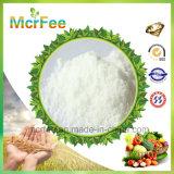 Fertilizante granular 30-9-9 del compuesto NPK de la venta del grado caliente de la agricultura