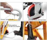 Экономичная педаль ноги Scissor таблица подъема