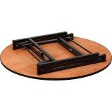 Hotel-Bankett-Furnierholz mit Belüftung-Tisch