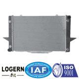Radiador das peças de motor Vo-006-1 para Volvo 850 2.0 Turbo'91- at/PA32