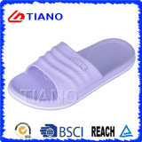 Hot poco costoso Sale Summer EVA Beach Slipper per Lady e Men (TNK20055-1)