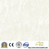 600X600 Foshan Polished Porcelain Tile Natural Stone (IY6011)