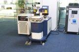 小さく連続的な自動レーザーの溶接工を修理する高品質の溶接接合箇所型