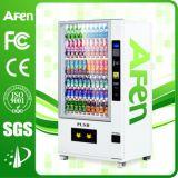 Выпивать и торговый автомат заедк для сбывания Af-60g