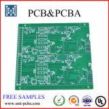 4 Elektronische Stijve PCB van de laag