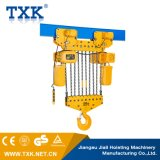 전기 Chain Hoist & High Quality 20 Ton를 가진 Electric Hoist