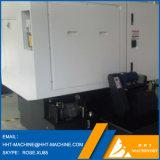 Máquina de trituração pequena do CNC do dispositivo Turn-off automático da potência para a venda