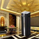 Hoch qualifizierte automatische Luft-Erfrischungsmittel-Zufuhr mit intelligentem Schaltkarte-Controller