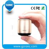 Портативный миниый диктор Bluetooth с одним управлением кнопки касания