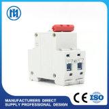 1p 16A 50Hz/60Hz MCCB Sicherung für Verkauf