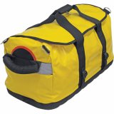 Backpack сухого мешка PVC напольных спортов 30L Kayaking водоустойчивый
