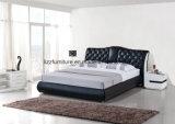 현대 침대는 Lb1111를 놓는다