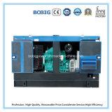 generatore diesel insonorizzato di 160kw 200kVA da Ricardo Generator