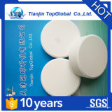ácido trichloroisocyanuric el 90% TCCA del precio de fábrica
