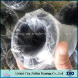Bola linear Lm4uu de la diapositiva del rodamiento del fabricante 4m m del rodamiento