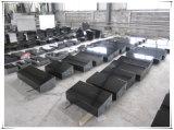دم قطرة ميس شاردة مع أسود صوّان لأنّ شاردة نصب نصب تذكاريّ مقبرة حديقة