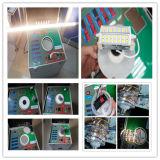 Spectrostatique de test de LED de nouvelle conception 2016 Ce (LT-SM999)