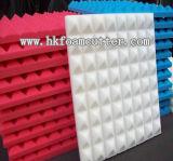 Maquinaria padrão automática da estaca da esponja
