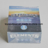 Zigaretten-Paket-Papier: Tabak-Walzen-Paket-Papier