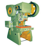 직접 공장 Frice 기계를 만드는 기계 또는 우산 못을 만드는 자동적인 루핑 못