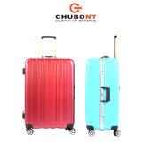 Багаж перемещения PC способа высокого качества Chubont