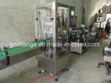 Späteste Shampoo-Lotion-flüssige Produkte, die Produktionszweig abfüllen