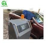 Ozone&Anionの手段の消毒機械