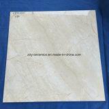 熱い建築材料の磁器のタイルのJingangによって艶をかけられる大理石のタイル