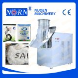 Partículas automáticas directas de Saling de la fábrica de Nuoen que hacen la máquina para la sal
