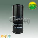 De hydraulische Filter van de Olie voor Vervangstukken (84226263)