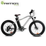 2016年の常州Aimosの熱い販売スマートなEのバイク