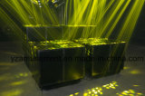 Heißer Verkauf, der LED-Bildschirmanzeige mit Aluminiumbinder (YZ-P688, anhebt)