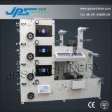 Máquina de impresión Flexo de etiquetas automáticas