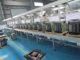 тавро Ce/CCC низкого напряжения тока Китая воздушного выключателя 1000A 3p/4p Acb известное
