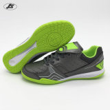 Chaussures d'intérieur du football de mode neuve de qualité pour les hommes