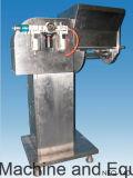 Partículas de balanço da alta qualidade de Nuoen que fazem a máquina para o pó da galinha