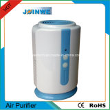 Haushalts-Luft-Reinigungsapparat-Motor