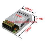 24V1a LED 전력 공급 또는 램프 또는 방수 유연한 또는 관 지구 비