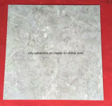 Tegel van de Vloer van de Steen van het Bouwmateriaal van de Verkoop van Foshan de Hete Jinggang Verglaasde