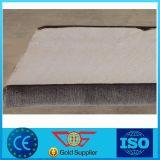 シーリング解決のごみ処理はさみ金の物質的な防水の合成物積層Gcl