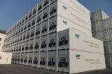 блок рефрижерации контейнера ISO 20feet