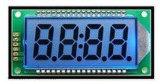 Lcd-Bildschirmanzeige LCD-Bildschirm als Abnehmer-Bedingungs-Anforderung