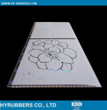 PVC台所装飾材料