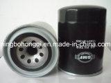 Filter van de olie 15601-87305 voor Daihatsu/Mitsubishi