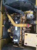 Trattore a cingoli giapponese usato molto buon 323D dell'escavatore del cingolo idraulico di condizione di lavoro