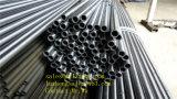 Труба 35CrMo баллонов стальная, давит гидровлическую стальную трубу 34CrMo4