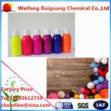 Всеобщий химикат Ruiguang затира пигмента
